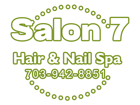 Salon 7 Nails & Spa