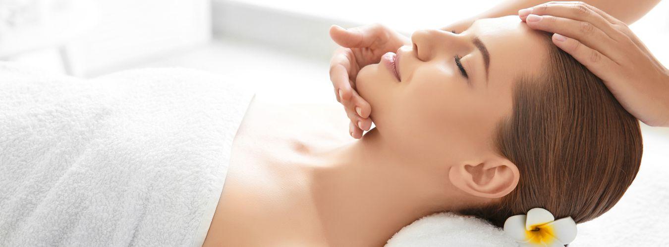 beauty salon 22046 - hair services 22046 - nail salon 22046 - hair cut 22046 - salon 7 hair nail spa falls church