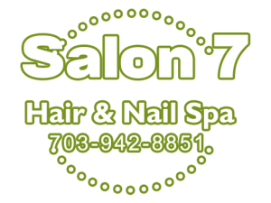 Salon 7 Nails Spa - Best beauty salon in Fall Church VA 22046